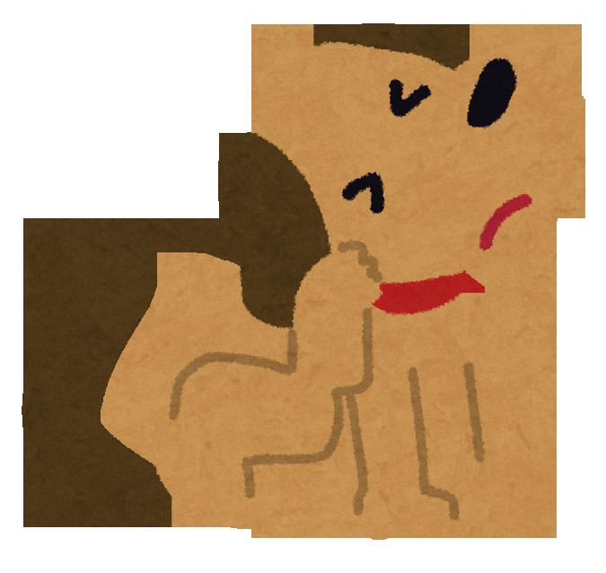 かゆい犬 20141014